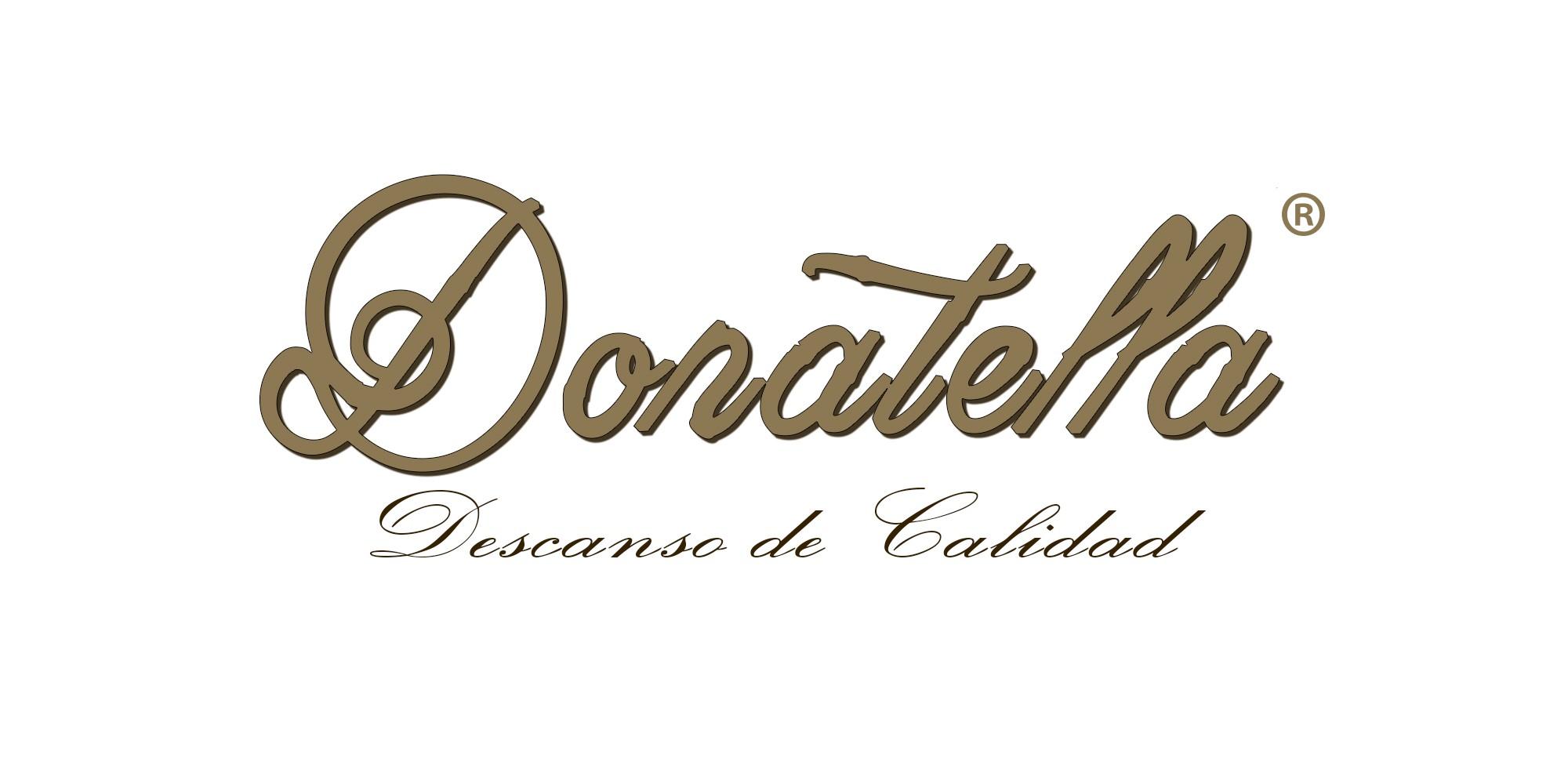DonatellaFlex